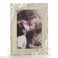 french country photo u0026 picture frames ebay