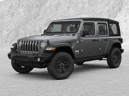 jeep cars white jeep wrangler for sale carsforsale com
