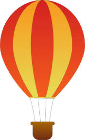 125 best globos globitos images on pinterest air