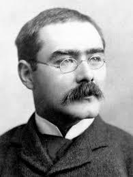 Bbc Capital The Man Who by Rudyard Kipling Wikipedia
