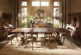 Arhaus Ottoman by Chandeliers And Western Flair Love Things For My Imaginary