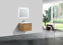 Timber Bathroom Vanity Bathroom Vanity Units Simpletask Club