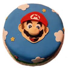 mario cake mario cake 2 cakesburg online local cake store in berkshire