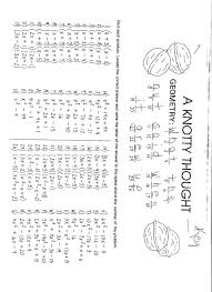 multiplying and factoring polynomials worksheet free worksheets