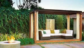 modern pergola pergola design ideas modern pergola kits pergola curtains wooden