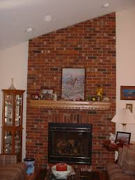 what you should realize about veneer brick loversiq