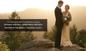 wedding boutique rings dresses tuxes shoes ebay