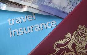 Travel insurance and expat travel insurance a brief detail myfreedo