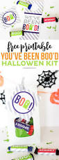 Printable Halloween Cards by 311 Best Holidays Happy Halloween Images On Pinterest Happy