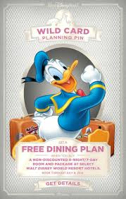 thanksgiving day 2014 offers best 25 disney world special offers ideas on pinterest disney