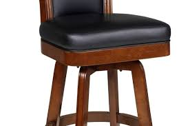 legacy bar stools legacy bar stools having exciting pictures as contemplation cool