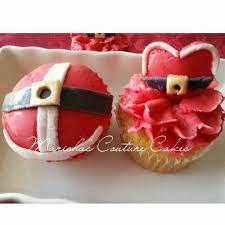 Thanksgiving Dinner Cupcakes Cupcakes Marisha U0027s Couture Cakes