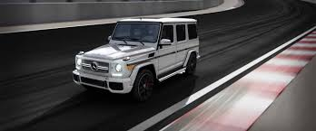 mercedes pricing updated models and pricing of the mercedes g class