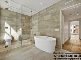 100 bathroom wall design 2918 best bathroom makeovers