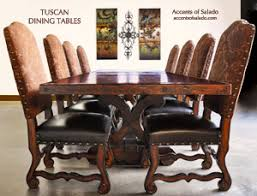 Tuscan Dining Room Tables Extra Long Dining Tables Round Tuscan Table - Long dining room table