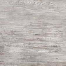 Driftwood Laminate Flooring Mannington Restoration Wide Nantucket Driftwood 28120 Laminate