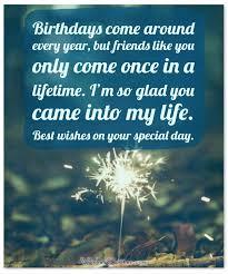 happy birthday friend 100 amazing birthday wishes for your friends