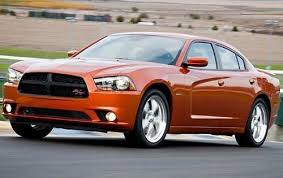 2011 dodge charger top speed used 2011 dodge charger for sale pricing features edmunds