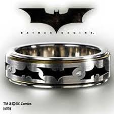 Batman Wedding Ring by Batman Wedding Ring Batman Wedding Rings Batman Wedding And Batman