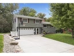 home design duluth mn 100 4 car garages 3 car garage apartment floor plans home
