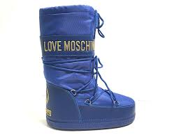womens boots 100 moschino s shoes boots chicago outlet moschino s