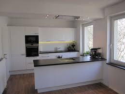 led leiste küche led leisten kche haus design ideen über die led beleuchtung küche