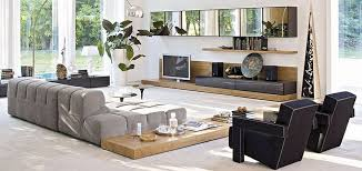 Modern Sofa Designs For Drawing Room Things To Consider When Decorating Large Living Room