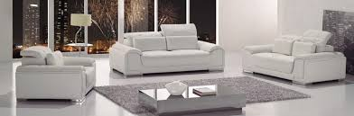 american leather parker sofa 4720