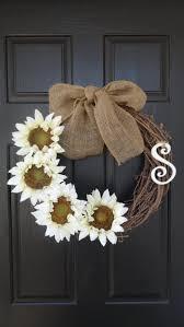 Spring Wreath Ideas 97 Best Wonderful Wreaths Images On Pinterest Wreath Ideas