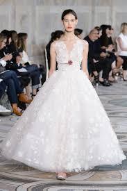 robe de mariã e haute couture chanel schiaparelli les plus belles robes de mariée