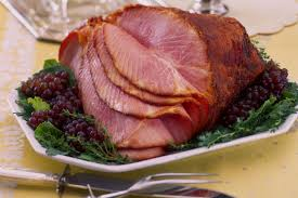What Vegetable Goes With Ham by Polish Easter Dinner Recipes Collection
