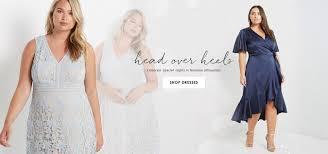 Trendy Plus Size Womens Clothing Wholesale Stylish Plus Size Clothing Shoes Fashion Accessories