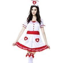 Nurse Halloween Costume Nurse Halloween Costumes Shopping Largest Nurse