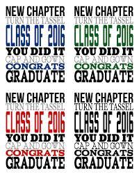 graduation tassel colors 455 best graduation printables images on grad