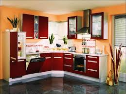kitchen kitchen ideas dark green kitchen cabinets cabinet paint
