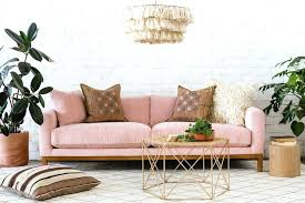 livingroom glasgow pink couches for sale pink chairs for bedrooms pink couches living