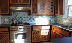 cuisine uip pas cher maroc decors cuisine le style en dcors but buffet cuisine amazing table