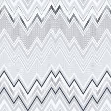 black and white wallpaper ebay greatest black and white zig zag wallpaper ebay