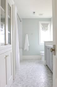 Bathroom Design Pictures Colors 133 Best Paint Colors For Bathrooms Images On Pinterest Bathroom