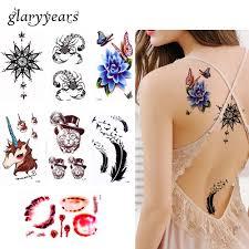 online get cheap x tattoo designs aliexpress com alibaba group