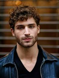 boys wavy hairstyles the 25 best boys curly haircuts ideas on pinterest boys