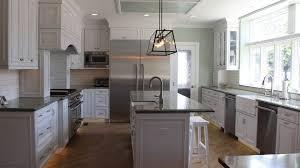grey kitchen cabinets wood floor kitchen trend colors kitchen cabinet colors cherry cabinets best