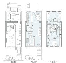 house design plans modern plans luxury house designs and floor plans