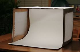 how to make a photo light box chapter 4 taking photos using your light box watch photography