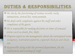 resume job description cna cna duties list cna interview questions job duties of cna 17