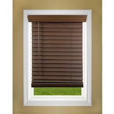 window shutters interior home depot traditional plantation shutters window treatments the home depot