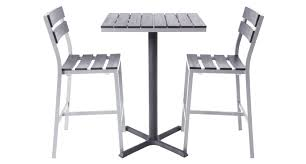 Restaurant Patio Tables by Quality Commercial Outdoor Furniture U0026 Restaurant Patio Furniture