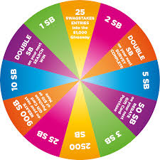 swagbucks apk swagbucks spin win spin the wheel to win sb and other awards