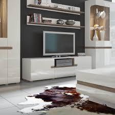 amazing 10 living room furniture uk design ideas of modern living