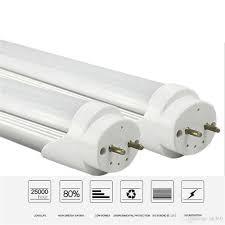 4ft Led Light Bulbs by 4ft 1200mm T8 Led Tube Light High Super Bright 18w 20w 22w Warm